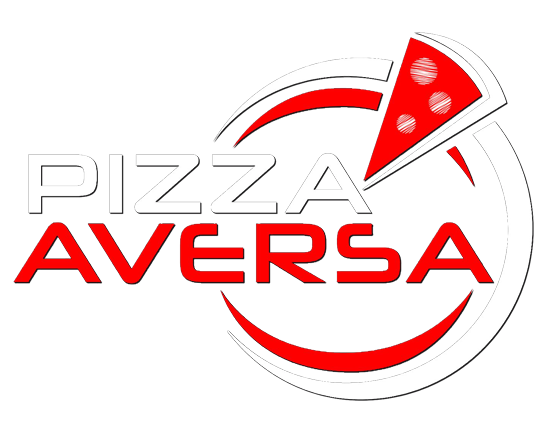 Pizza Aversa